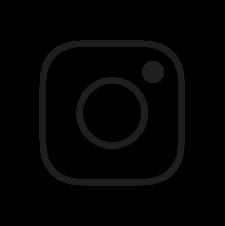 insta_logo_Zeichenfläche-1-1
